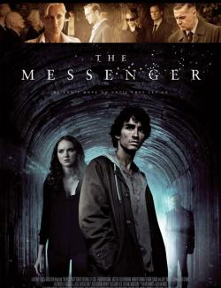 Посланник / The Messenger (2015) HD 720 (RU, ENG)