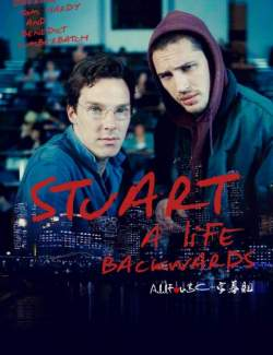 Стюарт: Прошлая жизнь / Stuart: A Life Backwards (2007) HD 720 (RU, ENG)
