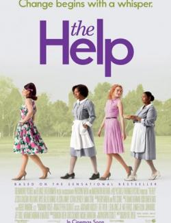 the help text