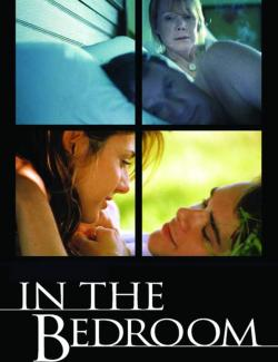 В спальне / In the Bedroom (2001) HD 720 (RU, ENG)