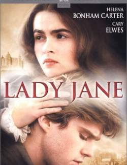 Леди Джейн / Lady Jane (1985) HD 720 (RU, ENG)