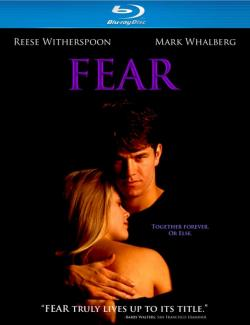 Страх / Fear (1996) HD 720 (RU, ENG)