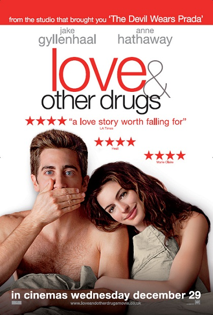 love and other drugs 2010 full movie download