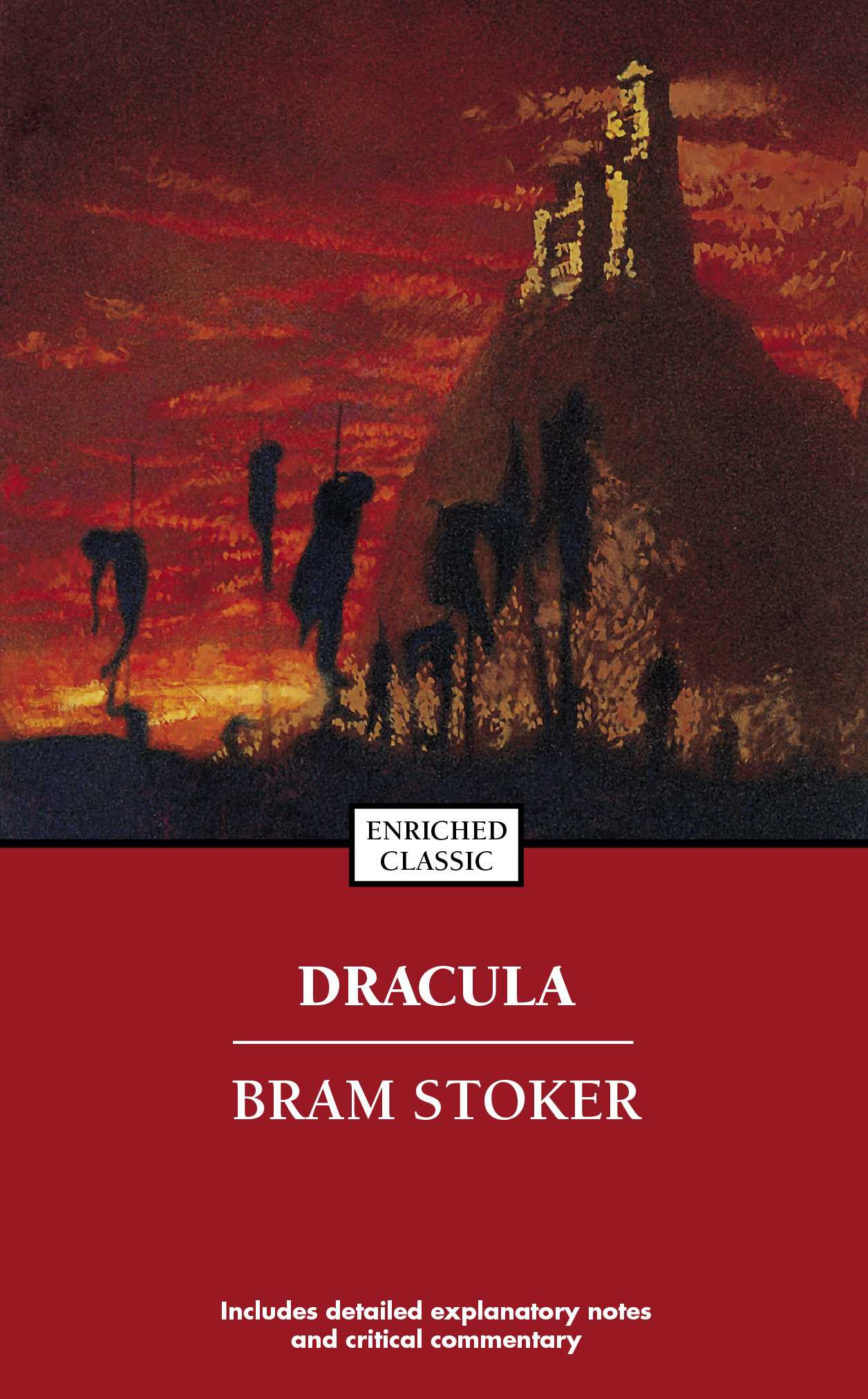 the genre of stokers dracula essay Bram stoker's dracula: genre typology (interpretation guide, literary criticism for college students and essay readers) - kindle edition by jasper bernstein download it once and read it on your kindle device, pc, phones or tablets use features like bookmarks, note taking and highlighting while reading bram stoker's dracula: genre typology (interpretation guide, literary criticism for.