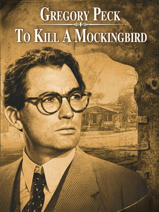the integrity of atticus finch as a lawyer in to kill a mockingbird a novel by harper lee